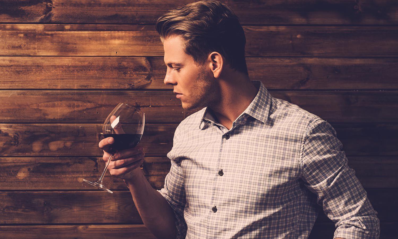 O Álcool e o Corpo