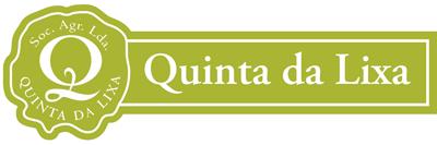 Quinta da Lixa - Sociedade Agrícola, Lda.