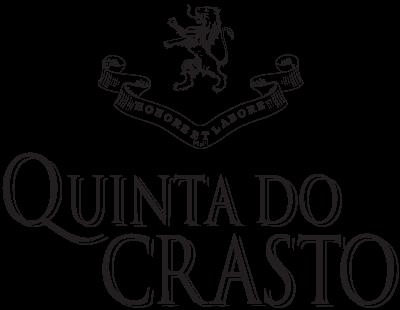Quinta do Crasto, S.A.