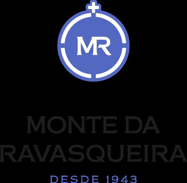 Sociedade Agrícola D.Diniz, S.A. Monte da Ravasqueira