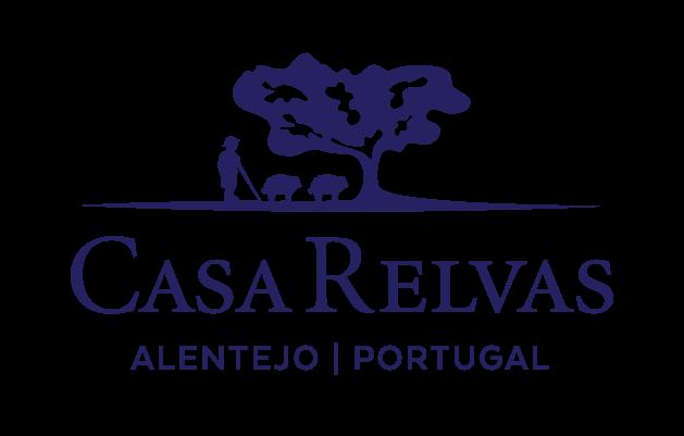 Casa Agrícola Alexandre Relvas, Lda.