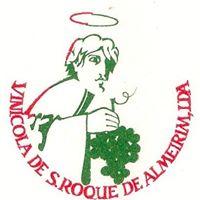 Vinícola de S.Roque de Almeirim, Lda.