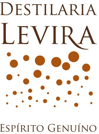 Destilaria Levira, Lda.