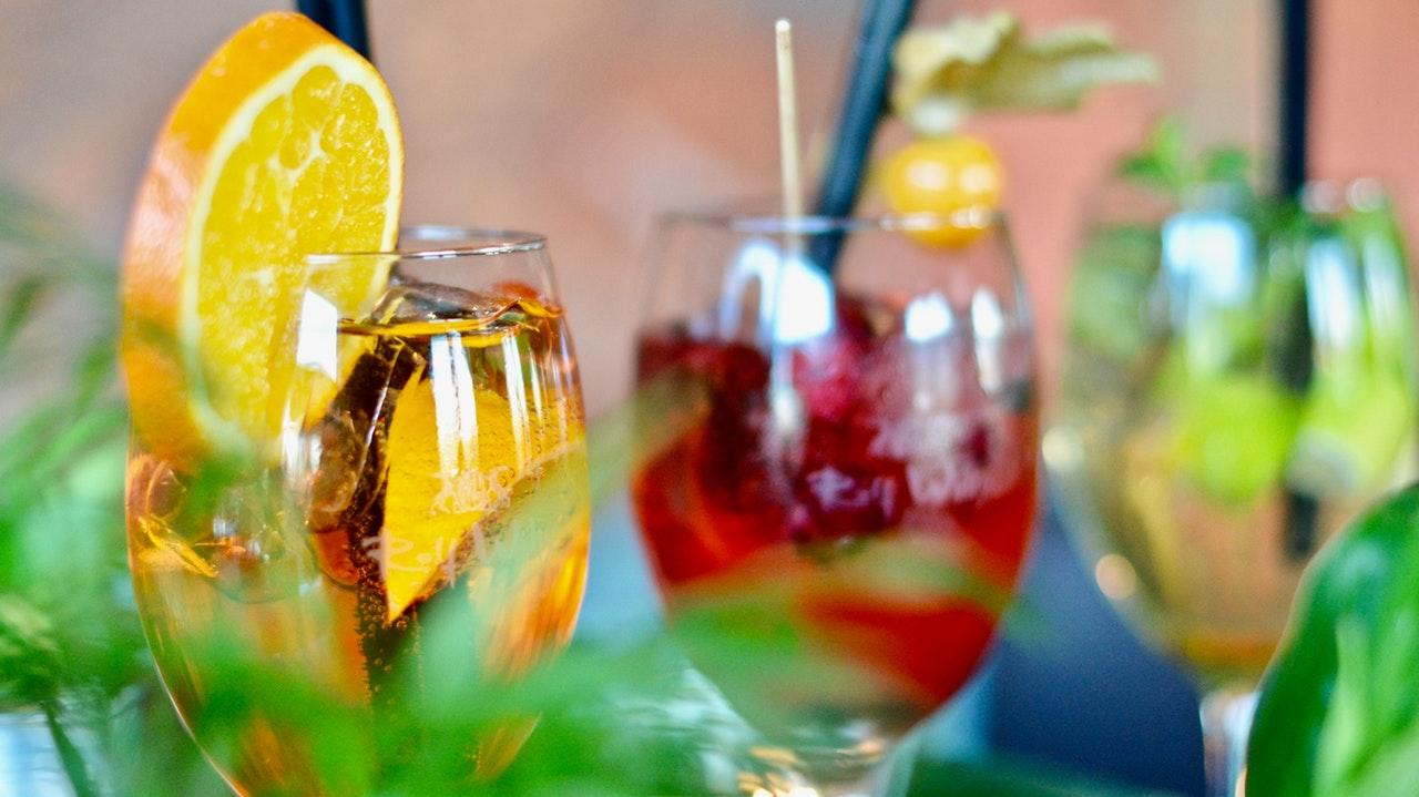 O âmbito da atividade da ACIBEV abrange o setor dos vinhos, das bebidas espirituosas bem como vinagres e destilação de produtos vínicos