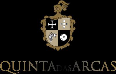 Quinta das Arcas - Sociedade Agrícola, Lda.
