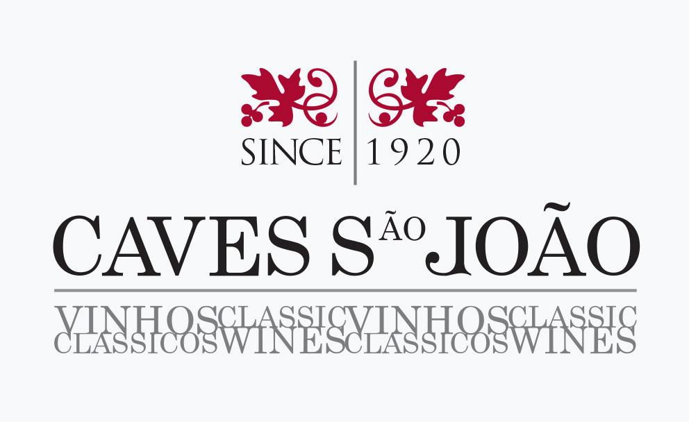 Caves São João - Sociedade dos Vinhos Unidos, Lda.
