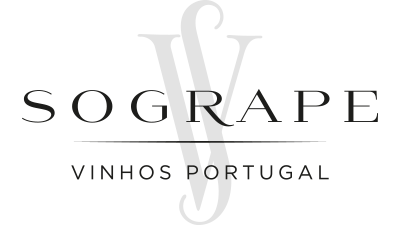 Sogrape Vinhos, S.A.