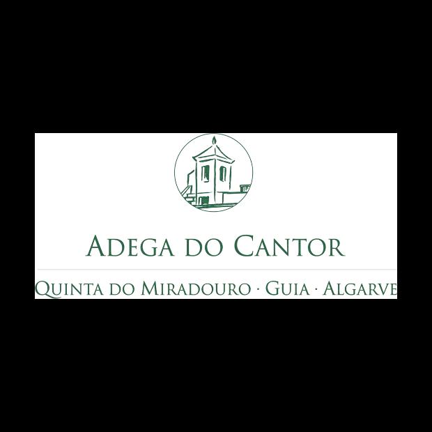 Adega do Cantor Sociedade de Vitivinicultura, Lda.