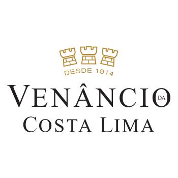 Venâncio da Costa Lima - SUCS, Lda.