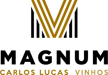 MAGNUM Carlos Lucas Vinhos Lda.