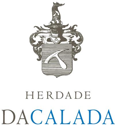 BCH - Comércio de Vinhos, S.A.