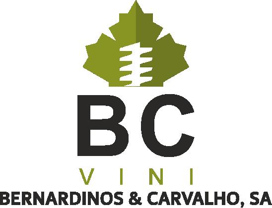 Bernardinos & Carvalho, S.A.