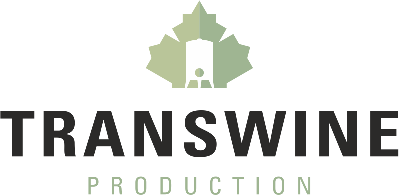 Transwine Production, Lda.