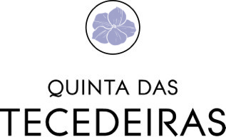 Quinta das Tecedeiras - Sociedade Vitivinícola Unipessoal, Lda.