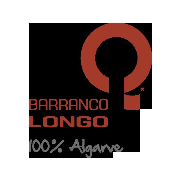 QBL - Quinta do Barranco Longo, Unipessoal Lda.