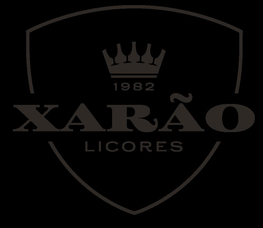 Xarão – Companhia Portuguesa de Licores, Lda